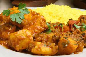 Shandar Tandoori Indian Restaurant - Tourism Adelaide