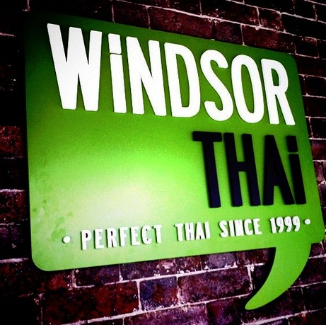 Windsor Thai Palace - Tourism Adelaide