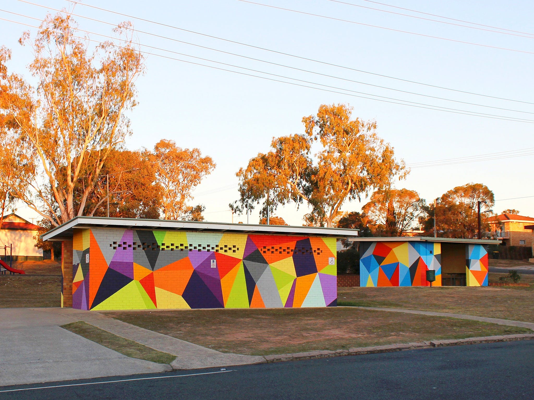 Condamine Country Art and Craft Trail - Tourism Adelaide