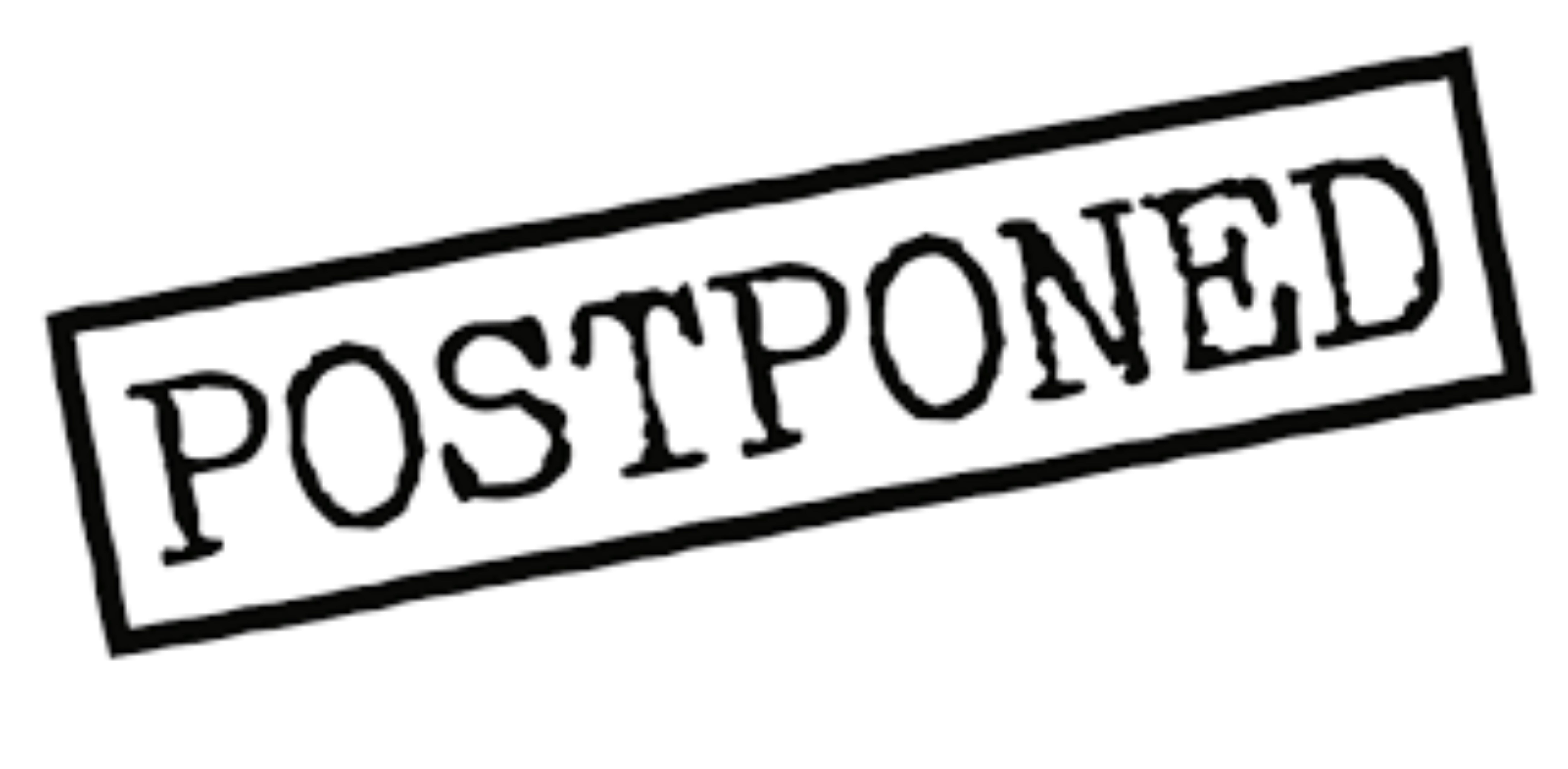 Postponed Until Further Notice - Fort Courage Fishing Competition - Tourism Adelaide