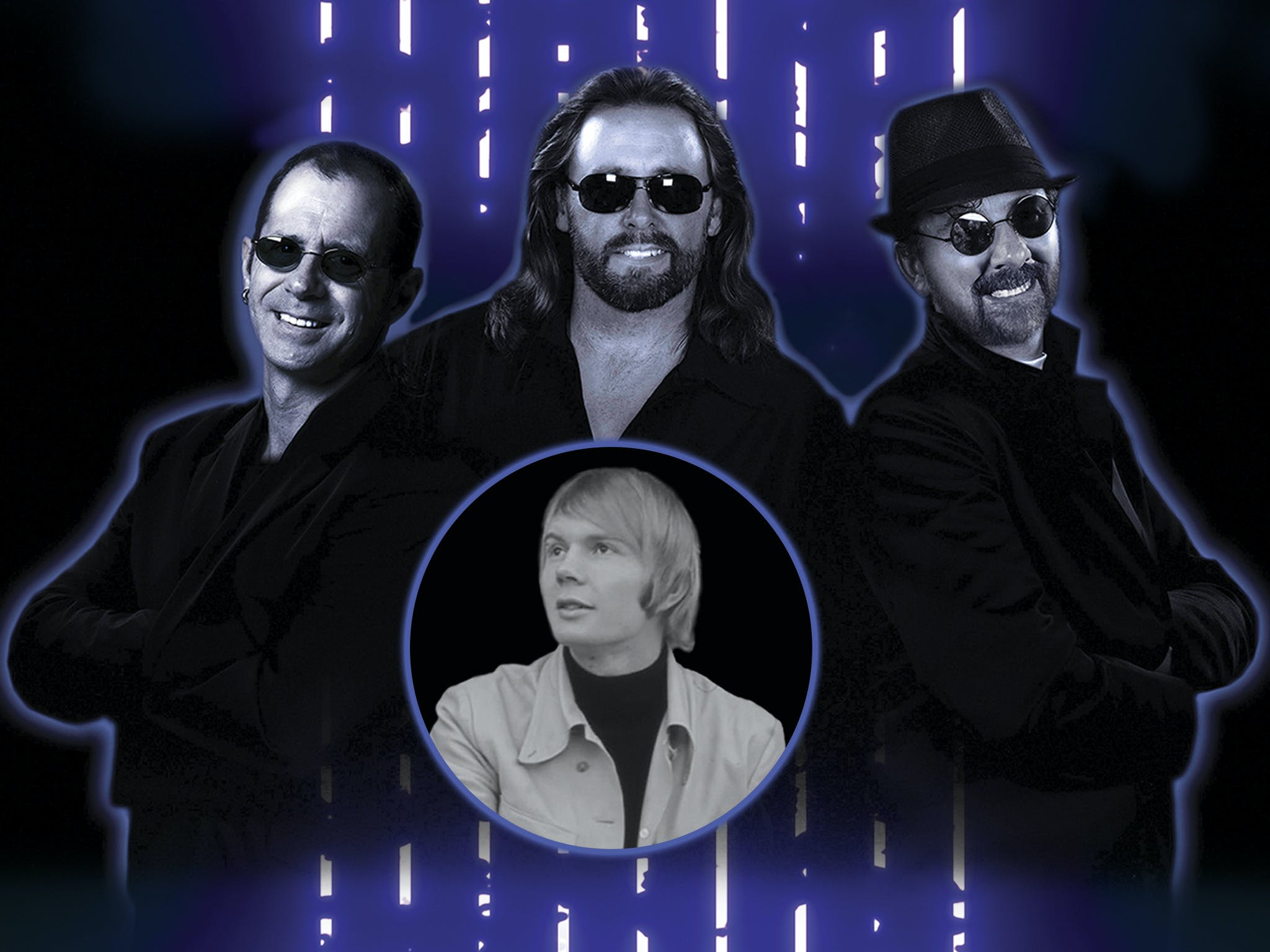The Best of The Bee Gees - Tourism Adelaide