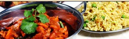 Balusu's Indian Cuisine - Tourism Adelaide