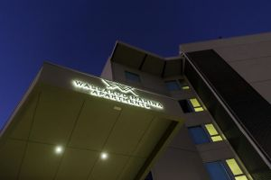 Wallaroo Marina Apartments - Tourism Adelaide