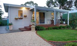 Grassmere House Magill - Tourism Adelaide