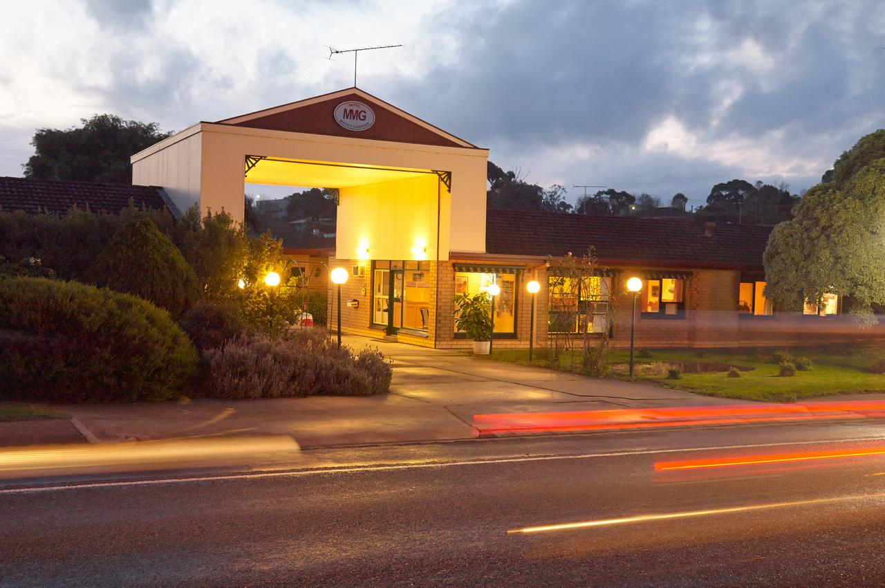 Motel Mount Gambier - Tourism Adelaide
