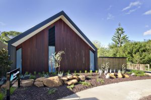 Margaret River Bungalows - Tourism Adelaide