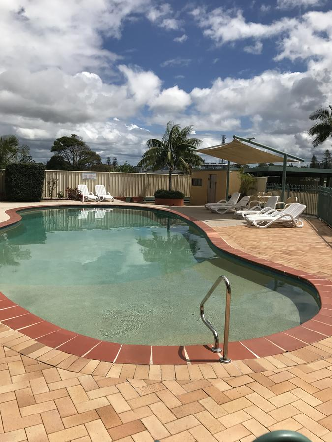 Oxley Cove Holiday Apartment - Tourism Adelaide
