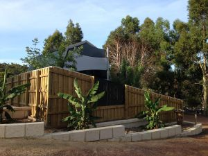Dunsborough Barn Stay - Tourism Adelaide