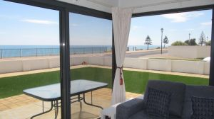 The Somerton Beach Retreat - Tourism Adelaide