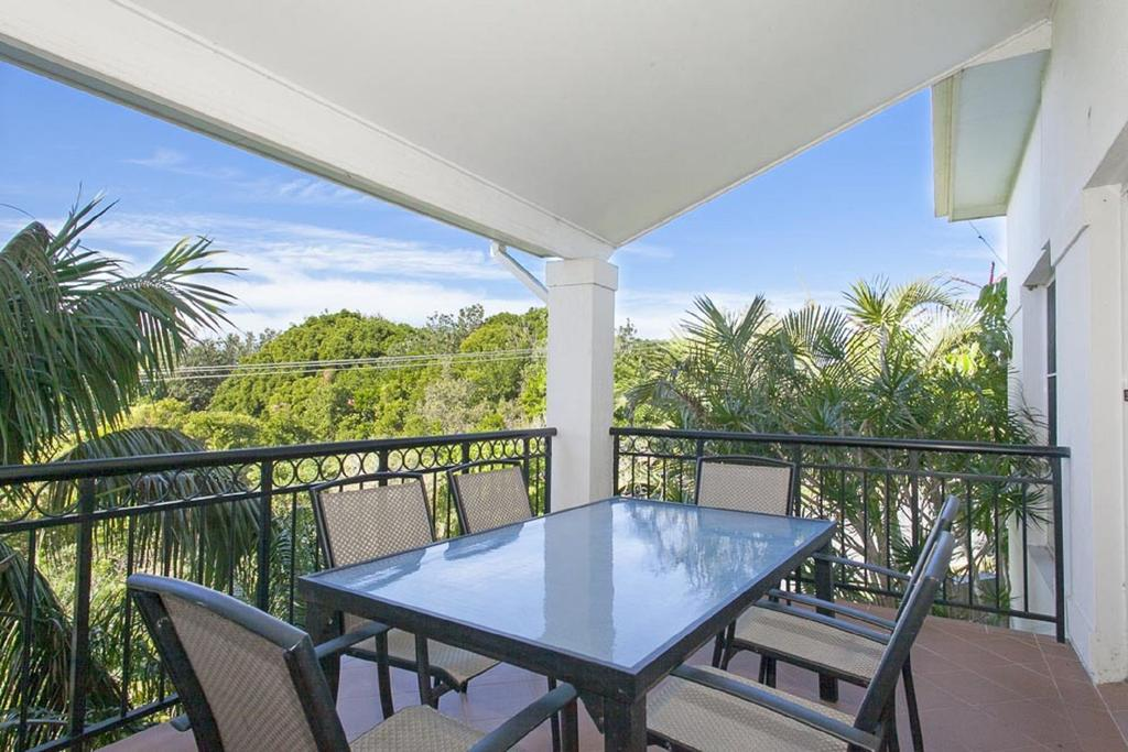 1/17 22nd Ave - Sawtell NSW - Tourism Adelaide